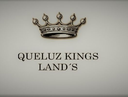 Queluz Kings Land`s